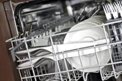 Dishwasher Repair Vista