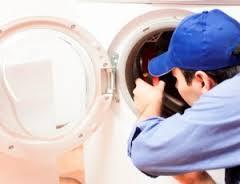 Washing Machine Repair Vista