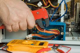 Appliance Technician Vista