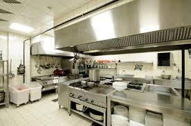 Commercial Appliance Repair Vista